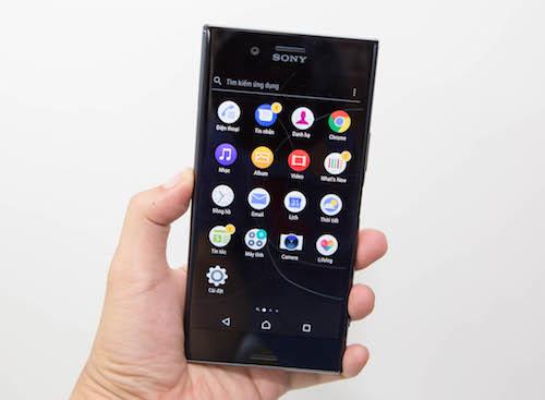 xperia-xz-premium-smartphone-dau-tien-co-man-hinh-4k-hdr-3