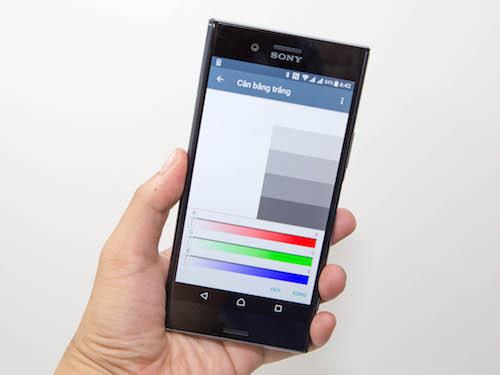 xperia-xz-premium-smartphone-dau-tien-co-man-hinh-4k-hdr-2