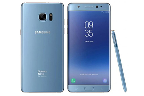 5-khac-biet-cua-galaxy-note-fe-so-voi-note-7-1