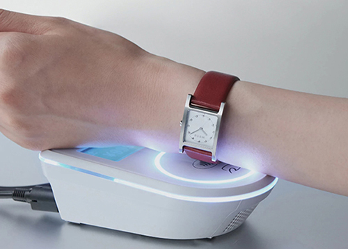 day-deo-sony-bien-dong-ho-thuong-thanh-smartwatch-2