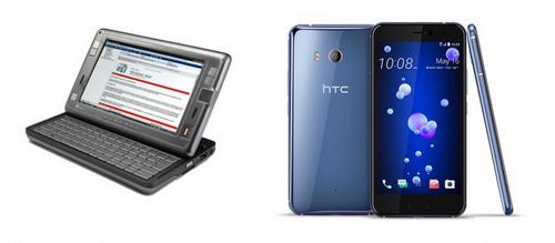 smartphone-apple-samsung-htc-tien-hoa-the-nao-sau-10-nam-2