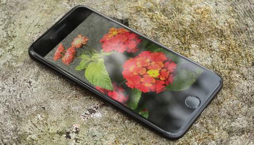 smartphone-apple-samsung-htc-tien-hoa-the-nao-sau-10-nam