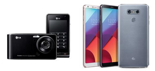 smartphone-apple-samsung-htc-tien-hoa-the-nao-sau-10-nam-4