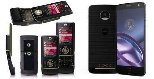 smartphone-apple-samsung-htc-tien-hoa-the-nao-sau-10-nam-3