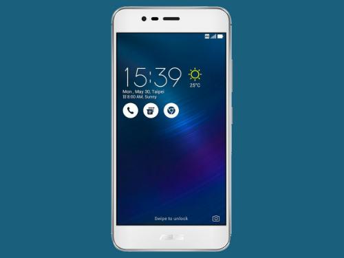 smartphone-hoan-hao-co-nhung-dac-tinh-gi-9