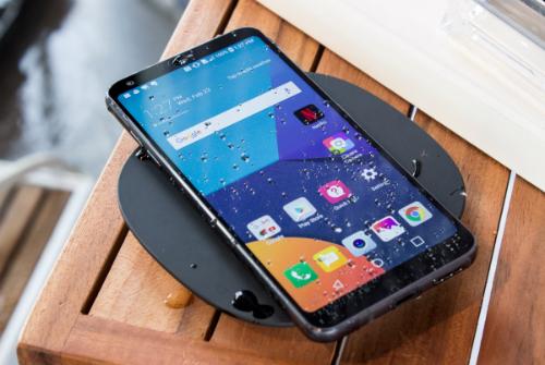 smartphone-hoan-hao-co-nhung-dac-tinh-gi-4