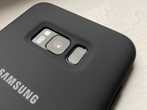 smartphone-hoan-hao-co-nhung-dac-tinh-gi-3