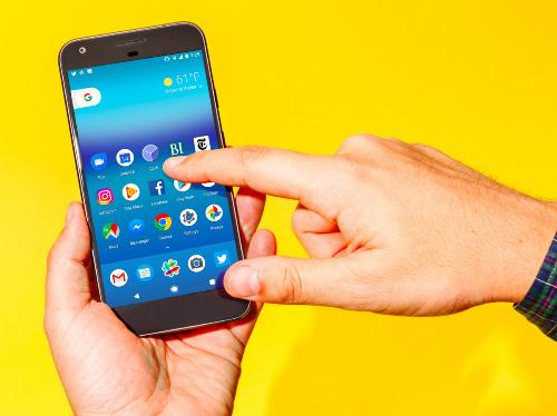 smartphone-hoan-hao-co-nhung-dac-tinh-gi-5