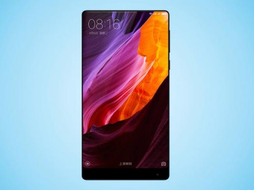 smartphone-hoan-hao-co-nhung-dac-tinh-gi