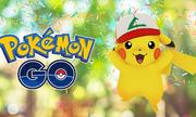 Tròn một năm Pokemon Go ra đời