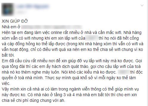 dan-chung-cu-chuyen-sang-dung-4g-thay-vi-lap-internet