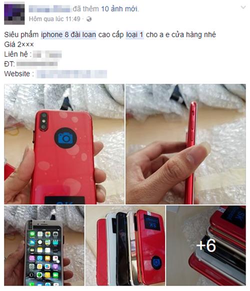 iphone-8-gia-tu-2-5-trieu-dong-tai-viet-nam