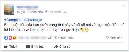 trao-luu-binh-luan-de-duoc-nhan-xet-can-quet-facebook-1