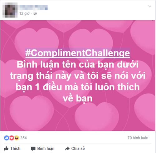 trao-luu-binh-luan-de-duoc-nhan-xet-can-quet-facebook
