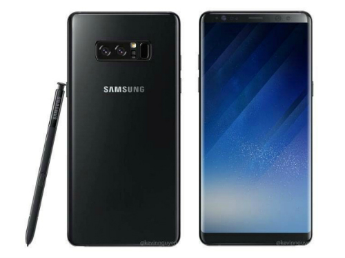 galaxy-note-8-co-the-ra-mat-o-my-vao-23-8