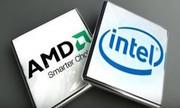 Nên chọn máy tính Core i5 7500 hay Ryzen 1500X?