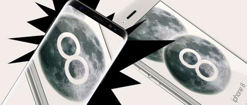 iphone-8-galaxy-note-8-va-tinh-canh-trai-nguoc-cua-apple-samsung