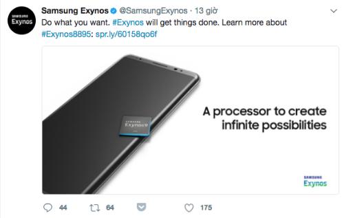 samsung-de-lo-smartphone-giong-galaxy-note-8