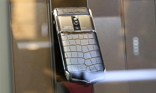 thoi-cua-smartphone-hang-sang-da-het