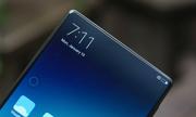 8 smartphone giảm giá đáng chú ý trong tháng 6