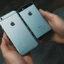 iPhone 6, 5s bán chạy hơn iPhone 7