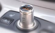 Tẩu sạc nào hỗ trợ sạc nhanh trên ôtô?