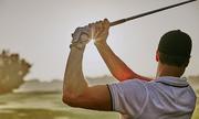 Garmin ra mắt đồng hồ chuyên dụng cho người chơi golf