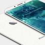 Apple tìm cách giảm phụ thuộc vào Samsung