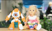 FBI cảnh báo rò rỉ thông tin vì đồ chơi công nghệ