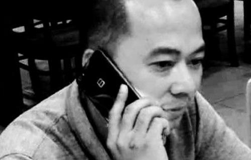 bphone-2-se-co-vien-bo-tron-nhu-iphone