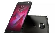 Motorola ra smartphone camera kép, màn hình chống vỡ
