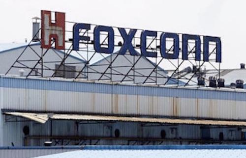 foxconn-xay-nha-may-lon-tai-my