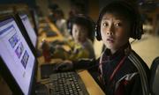 Tầng lớp 'ưu tú' Bắc Triều Tiên thích chơi game và xem stream
