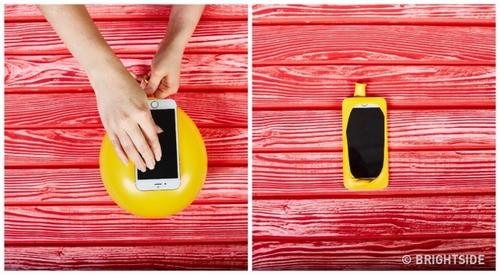 meo-hay-khong-the-bo-qua-khi-dung-smartphone-10