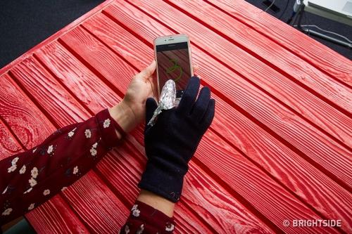 meo-hay-khong-the-bo-qua-khi-dung-smartphone