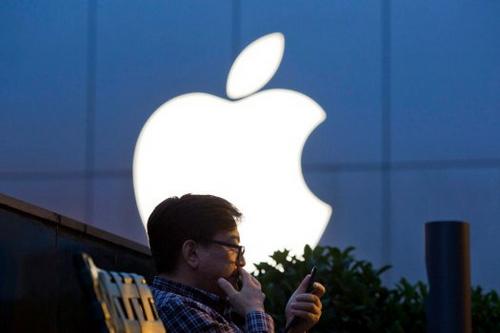 apple-bo-ung-dung-vpn-tren-app-store-tai-trung-quoc