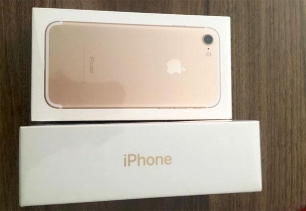 iphone-7-e-m-o-viet-nam
