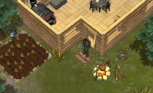 7-game-mobile-dang-choi-nhat-thang-7-4