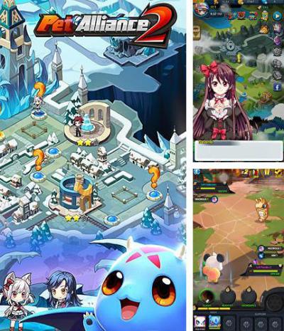 7-game-mobile-dang-choi-nhat-thang-7-1