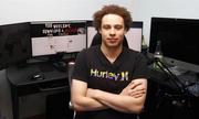 Người ngăn chặn WannaCry bị bắt vì phát tán mã độc