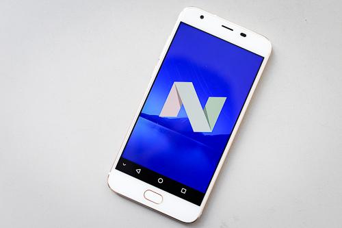 5-tinh-nang-thu-vi-tren-smartphone-viet-asanzo-z5-1