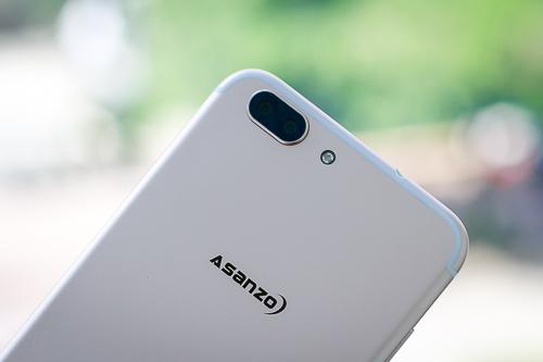 5-tinh-nang-thu-vi-tren-smartphone-viet-asanzo-z5