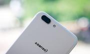 5 tính năng thú vị trên smartphone Việt Asanzo Z5
