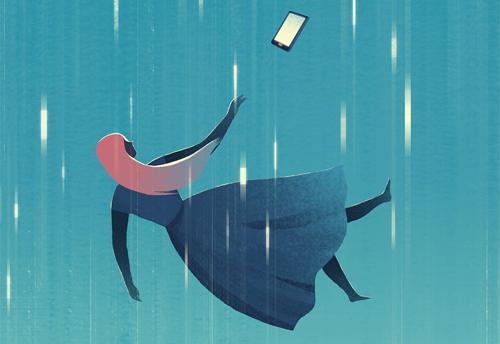 nguoi-tre-thoi-smartphone-tu-tu-va-tram-cam-nhieu-hon