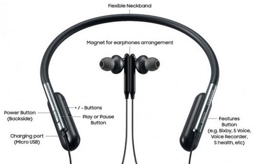 samsung-ra-neckband-uon-cong-100-do-ho-tro-bixby-1