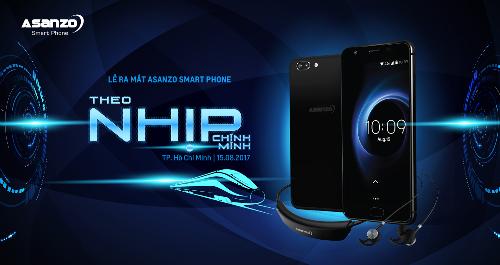 asanzo-tang-doc-gia-ve-du-su-kien-ra-mat-smartphone