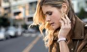 Fitbit chọn FPT Trading làm nhà phân phối chính thức tại VN