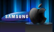 Samsung đòi lại vị trí số một từ Apple tại Mỹ