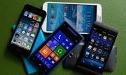 Tại sao điện thoại xách tay lại rẻ hơn chính hãng?