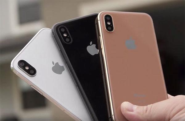 iphone-8-co-mau-moi-la-vang-dong